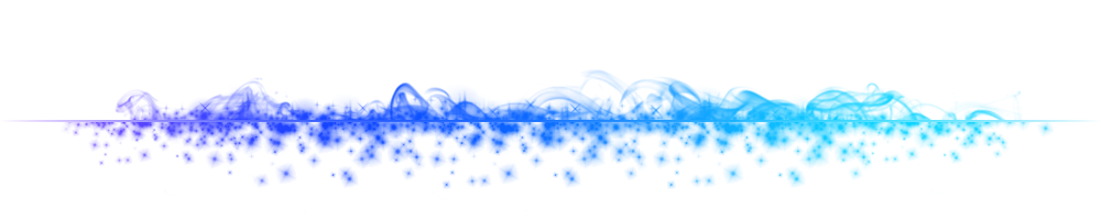 blue-dividers-gif-blue-dividers-gif-lJMhVk-clipart.jpg